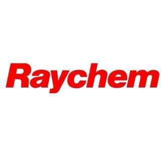 Raychem Heatshrink tubing, 3 : 1, Cross-linked polyolefin, black, NB11652001