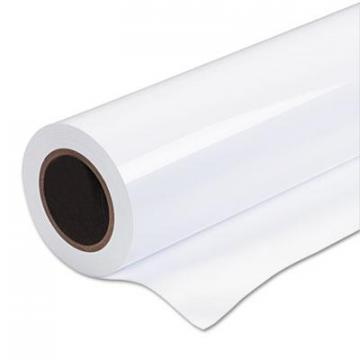 Epson S041390 Premium Glossy Photo Paper Roll