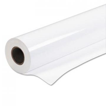 Epson S041392 Premium Glossy Photo Paper Roll