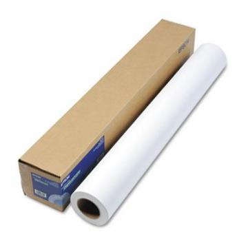Epson S041596 Enhanced Photo Paper Roll