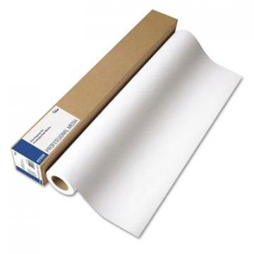 Epson S045188 Exhibition Fiber Paper Roll
