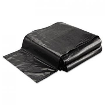 FlexSol ECO48H Low Density Economy Ecosac