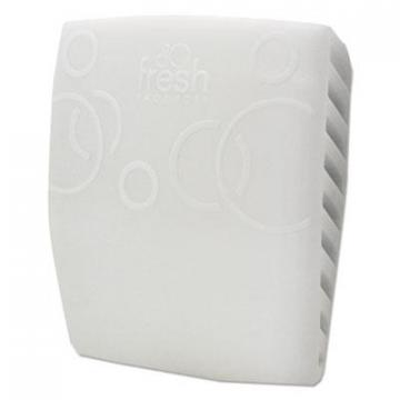 Fresh Products DFF12I072M16 DoorFresh Air Freshener
