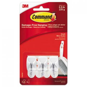 Command 17067ES General Purpose Hooks