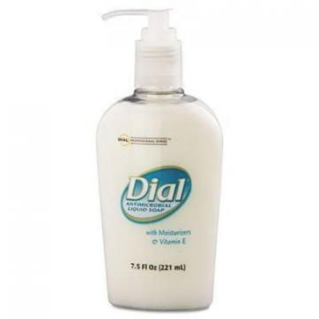 Dial 06040 Professional Antibacterial Foaming Hand Sanitizer