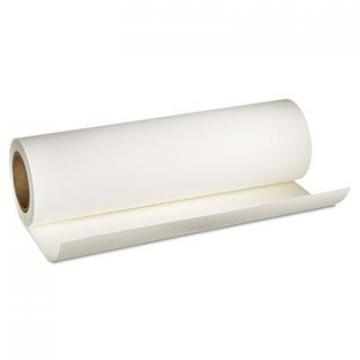 Epson S042323 Hot Press Natural Fine Art Paper Roll