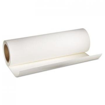 Epson S042333 Hot Press Bright Fine Art Paper Roll