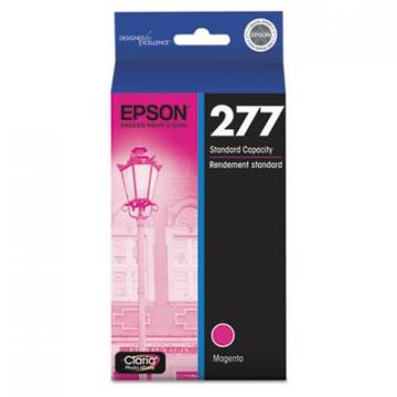 Epson T277320 Magenta Ink Cartridge
