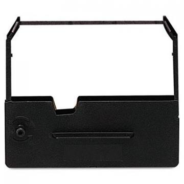 Epson ERC-03B Black Cartridge
