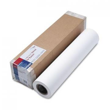Epson SP91203 Somerset Velvet Paper Roll