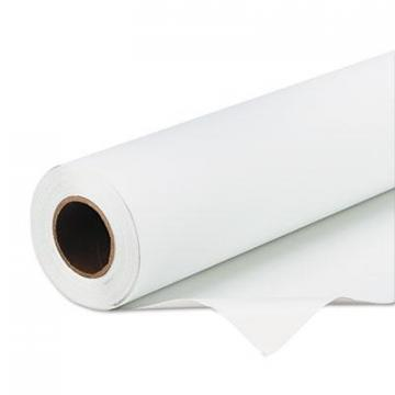 Epson SP91204 Somerset Velvet Paper Roll