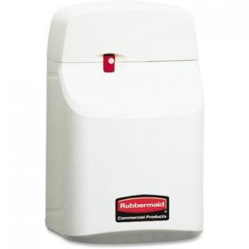 Rubbermaid 5137CT Economy SeBreeze Odor Neutralizing Unit