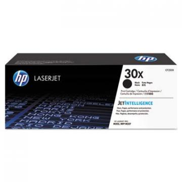 HP CF230X Black Toner Cartridge
