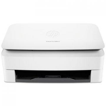 HP L2753A ScanJet Pro 3000 s3 Sheet-Feed Scanner