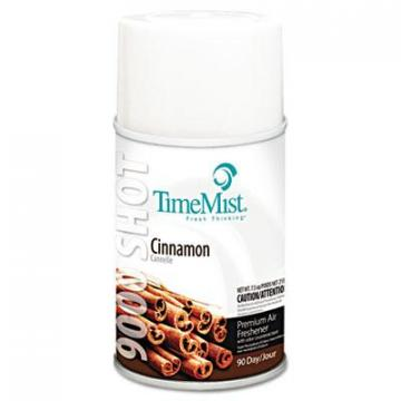 TimeMist 1042639 9000 Shot Metered Air Freshener Refill