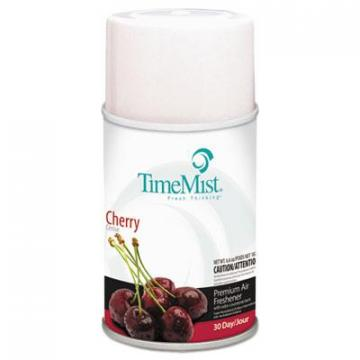 TimeMist 1042700 Metered Aerosol Fragrance Dispenser Refills