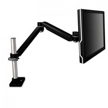 3M MA240MB Easy-Adjust Desk Mount Monitor Arms