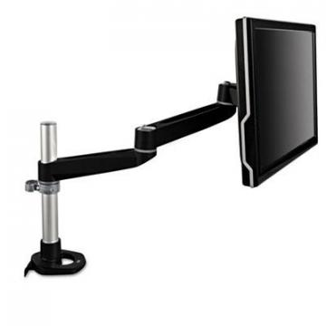 3M MA140MB Swivel Monitor Arm