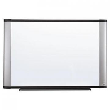 3M M4836A Widescreen Dry Erase Board