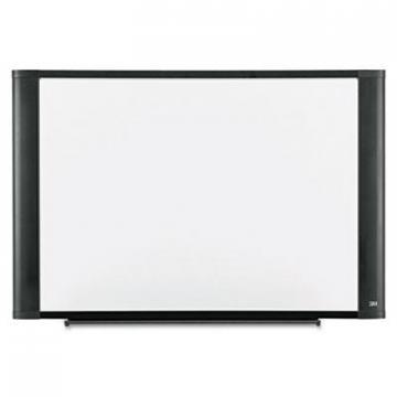 3M M7248G Widescreen Dry Erase Board