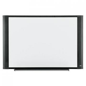 3M M3624G Widescreen Dry Erase Board