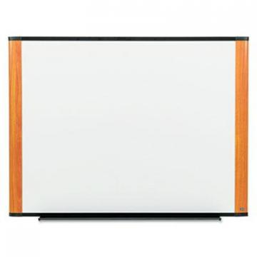 3M M4836LC Widescreen Dry Erase Board