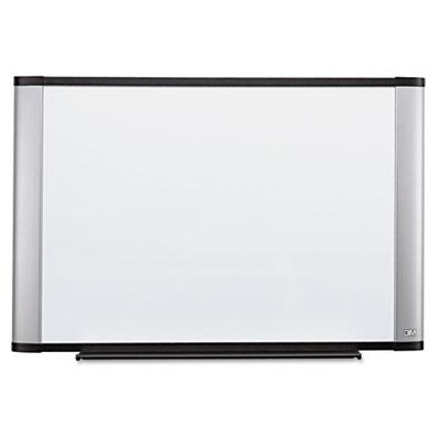 3M M7248A Widescreen Dry Erase Board
