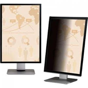 "3m Privacy Filter 21"" Widescreen Portrait Mon"