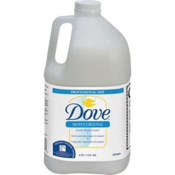 Diversey 2979401CT Dove Moisture Gentle Hand Cleaner