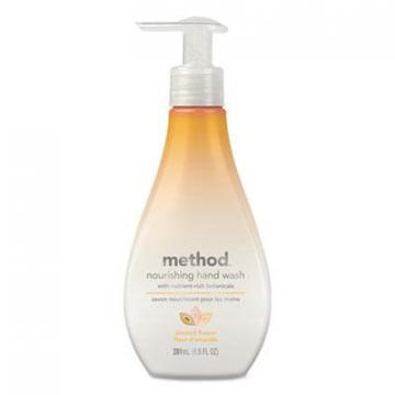 Method 01618 Nourishing Hand Wash