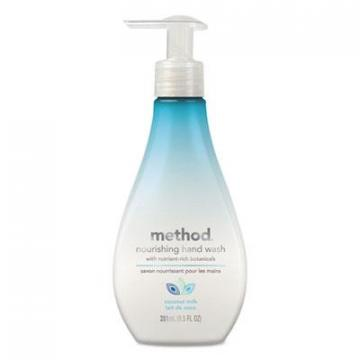Method 01617 Nourishing Hand Wash