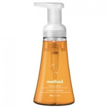 Method 01474EA Foaming Hand Wash