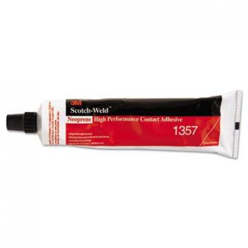 3M Scotch-Grip High-Performance Contact Adhesive
