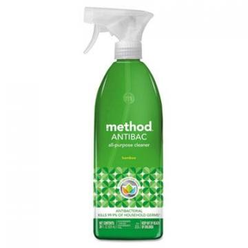 Method 01452EA Antibac All-Purpose Cleaner