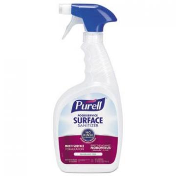 PURELL 334112 Foodservice Surface Sanitizer