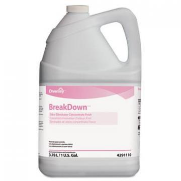 Diversey 94291110 Breakdown Odor Eliminator