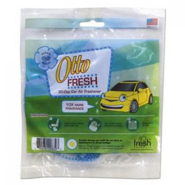 Fresh Products OTTOCLBR Otto Fresh Air Freshener