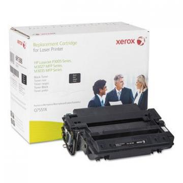 Xerox 006R01388 Black Toner Cartridge