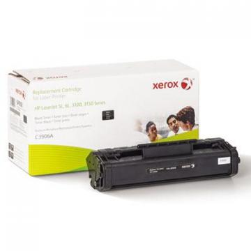 Xerox 006R00908 Black Toner Cartridge