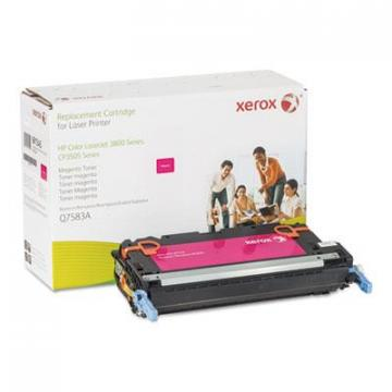 Xerox 006R01345 Magenta Toner Cartridge