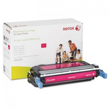 Xerox 006R01329 Magenta Toner Cartridge