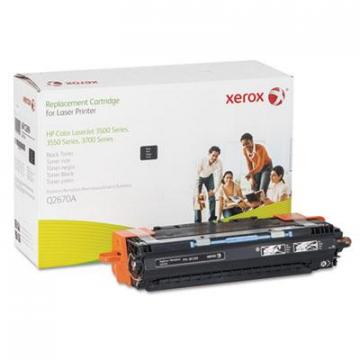 Xerox 006R01289 Black Toner Cartridge