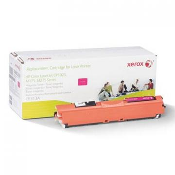 Xerox 106R02260 Magenta Toner Cartridge