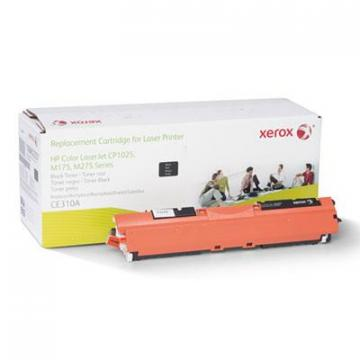 Xerox 106R02257 Black Toner Cartridge