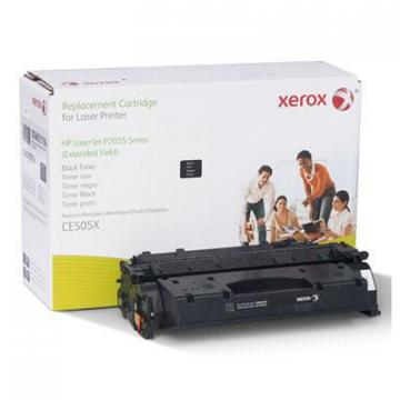 Xerox 006R03196 Black Toner Cartridge