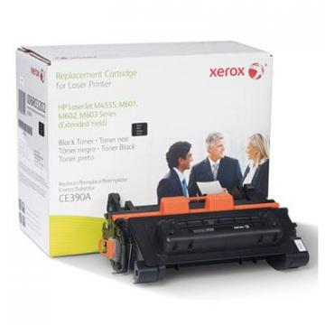 Xerox 006R03202 Black Toner Cartridge