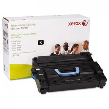 Xerox 006R03249 Black Toner Cartridge
