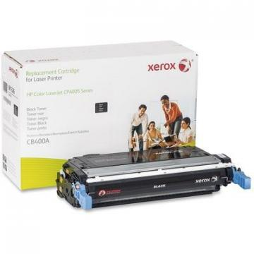 Xerox 6R1326 Black Toner Cartridge