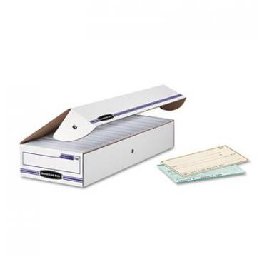 Bankers Box 00706 STOR/FILE Check Boxes