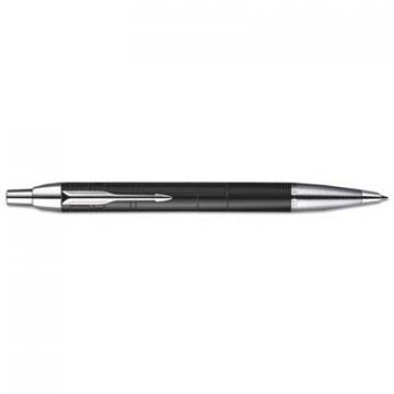 Parker 1975553 IM Retractable Ballpoint Pen